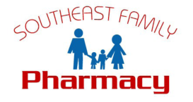 southeast-family-pharmacy-logo